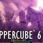 Ambiera CopperCube Studio Edition 6.0 Free Download