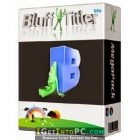 BluffTitler 14.1.0.0 Free Download