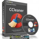 CCleaner Technician 5.45.6611 Windows MacOS Free Download
