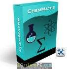 ChemMaths 17.3 Free Download