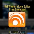 DVBViewer Video Editor 1.0.6.0 Free Download