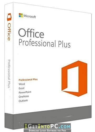 product key office 2010 professional plus 64 bit 2018