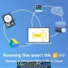 Easy File Renamer 2.2 Free Download