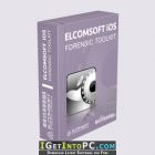 ElcomSoft iOS Forensic Toolkit 4.0 Free Download