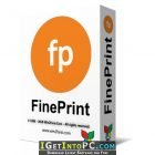 FinePrint 9.31 Free Download