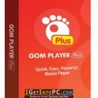 GOM Player 2.3.30 Build 5291 Free Download