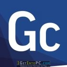 GibbsCAM 13 12.8.11.0 x64 Free Download