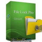 GiliSoft File Lock Pro 11.2.0 Free Download