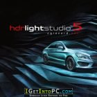 HDR Light Studio 5.7.0 Free Download