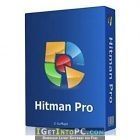 HitmanPro 3.7.18.Build 284 Free Download