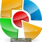 HitmanPro 3.8.0 Free Download