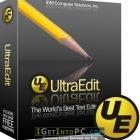 IDM UltraEdit 25.10.0.50 x86 x64 Free Download