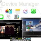 IDevice Manager Pro 8.0.0.0 Free Download