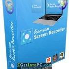 IceCream Screen Recorder Pro 5.76 Free Download