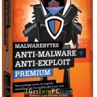 Malwarebytes Anti Exploit Premium 1.12.1.100 Free Download