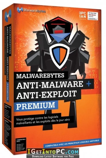 malwarebytes free download for windows server 2008