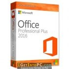 Microsoft Office 2016 Pro Plus VL X64 X86 JULY.2018 Free Download