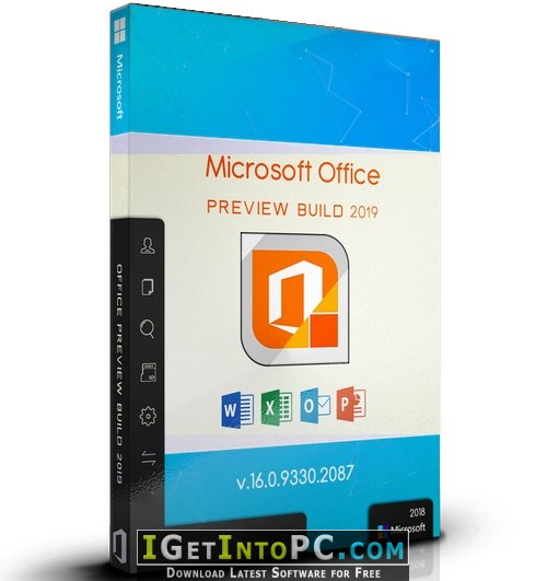 microsoft office 16 download
