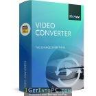 Movavi Video Converter 18.4.0 Premium Free Download