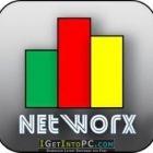 NetWorx 6.2.1 Free Download