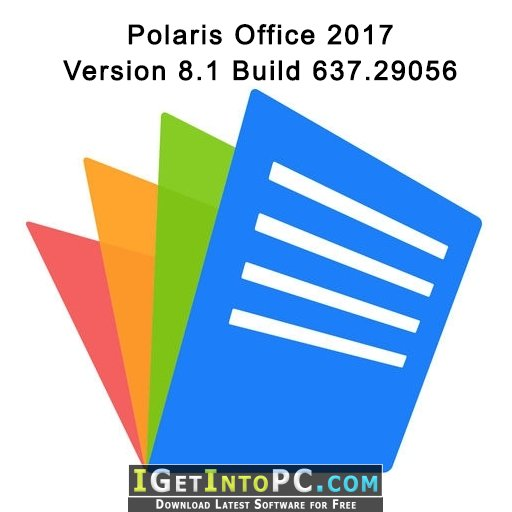 microsoft office 2017 free download full version for windows 8.1