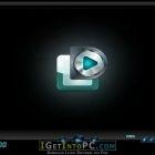 PotPlayer 1.7.12845 x86 x64 Free Download