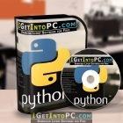 Python 3.7.0 Free Download