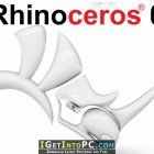 Rhinoceros 6 6.7.18199.22081 SR7 Free Download