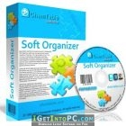 Soft Organizer 7.25 Free Download