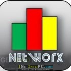 SoftPerfect NetWorx 6.2.1 Free Download