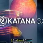 The Foundry Katana 3.0V3 Free Download