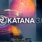 The Foundry Katana 3.0V3 Free Download