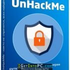 UnHackMe 9.96 Build 696 Free Download