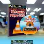 VLC Media Player 3.0.3 Free Download