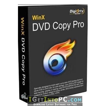 dvd decrypter zip