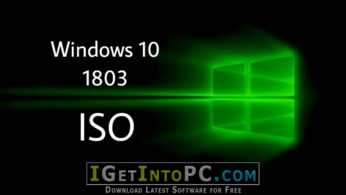 office 2010 free download for windows 10 64 bit