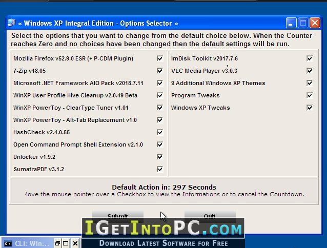 vlc media player free download for windows xp latest version 2014