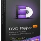 WonderFox DVD Ripper Pro 11 Free Download