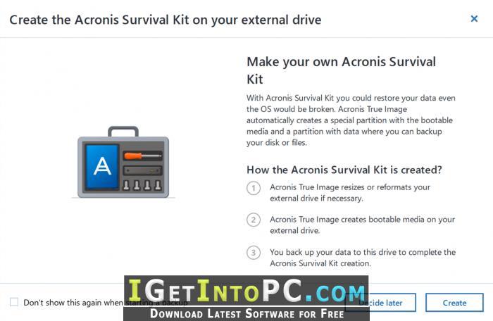 acronis true image download full