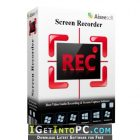 Aiseesoft Screen Recorder 2.1.10 Free Download