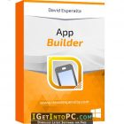 App Builder 2018.112 + Portable Free Download