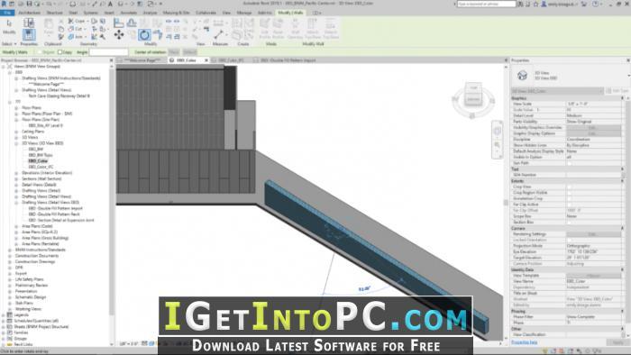 Download Autodesk Navisworks Manage 2011 Mac