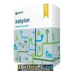 Babylon Pro NG 11.0.0.29 Free Download