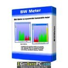 DeskSoft BWMeter 7.6.0 Free Download