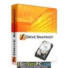 Drive SnapShot 1.46.0.18151 Portable 1.46.0.18150 Free Download