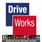 DriveWorks Pro 16 SP0 for SolidWorks 2010-2018 Free Download