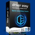 Driver Easy Professional 5.6.4.5551 Free Download