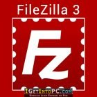 FileZilla 3.36.0 Free Download