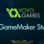 GameMaker Studio Ultimate 2.1.5.322 Free Download