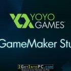GameMaker Studio Ultimate 2.1.5.322 Free Download